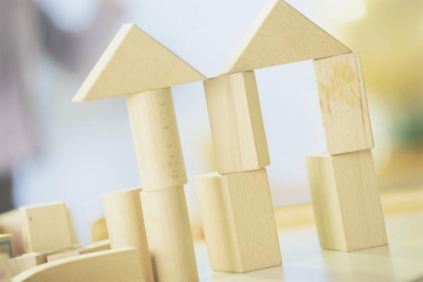 Immobilie Philosophie, Fachwissen, Kunde