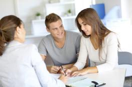 Kauf Haus, Rundumbetreuung, Immobilienmakler Leistung
