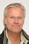 Gundolf Gallus, Betriebswirt, Makler FM Akademie