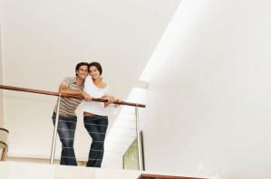 Hauseigentum Seevetal, Immobilienbetreuung, Verwaltung Gratias